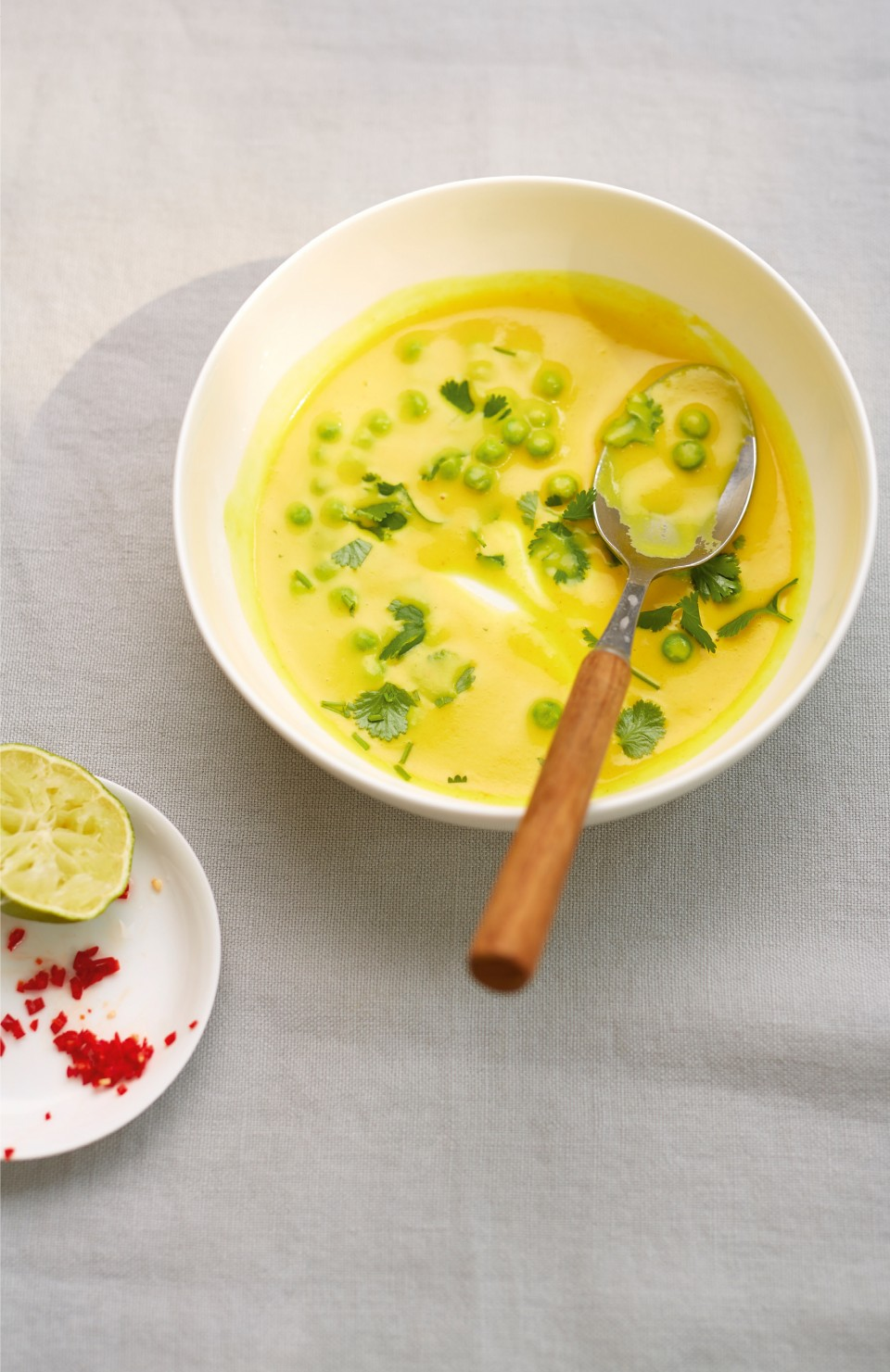 soup en zo, soep, recepten, dahl, kookboek