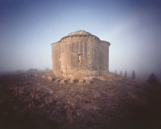 ©Sebastian Schutyser, ermita, Nuestra Señora de los Dolores (Monflorite)